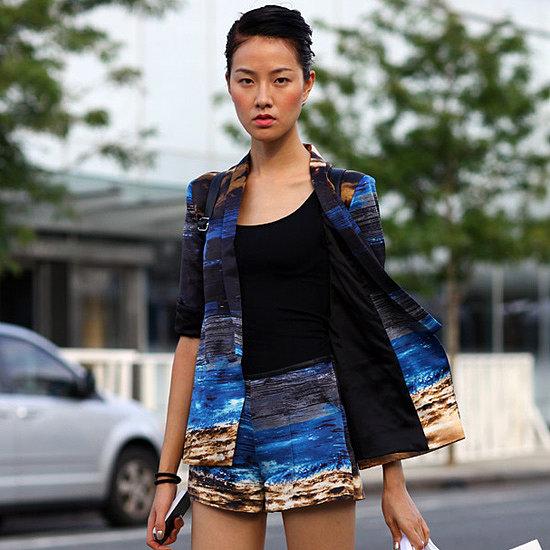 Cute Summer Shorts | Shopping