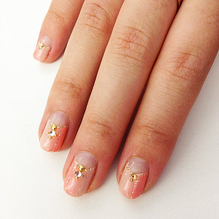 Make The Most of Your Gel Manicure