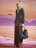 Gucci Resort 2014 Photo courtesy of Gucci