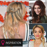 The Ultimate Guide to Plaits