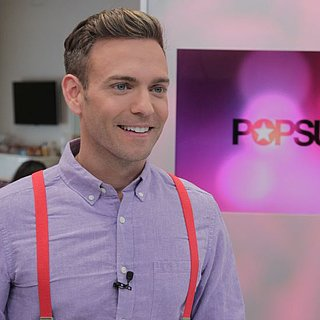 POPSUGAR Live for May 29, 2013 | Video