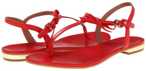 Corso Como - Filho (Red Paris) - Footwear