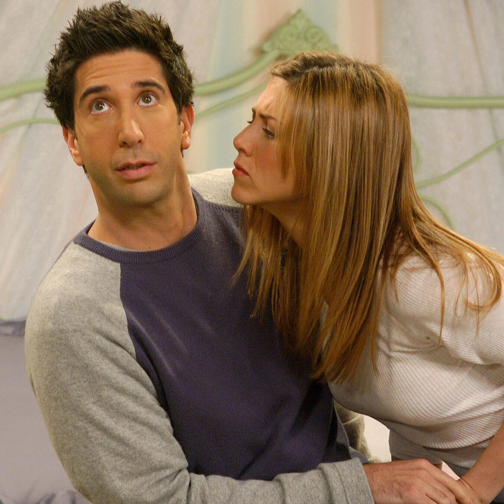 11 Signs You've Been Friend-Zoned