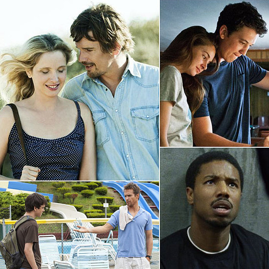 Film Festival Favorites You Can See This Summer
