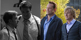 Movie Sneak Peek: The Internship and Much Ado About Nothing
