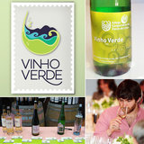 Passport to Vinho Verde