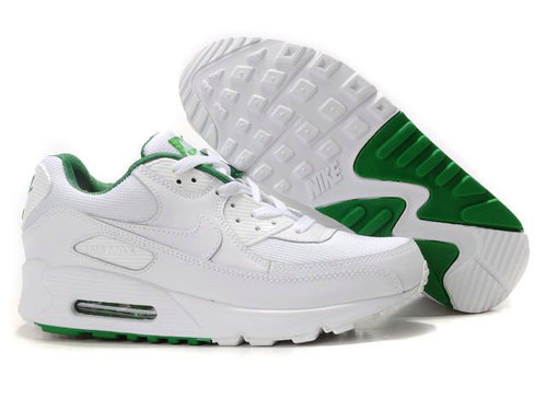 Ten Guidelines To help eliminate Ones Hombre Nike Air Max 90 Challenges