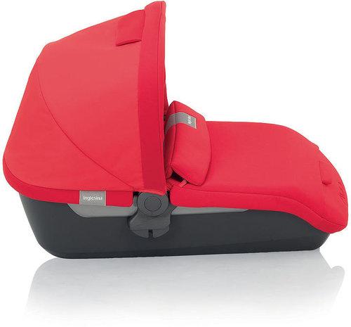 Inglesina Avio Bassinet - Lobster Red