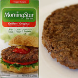 MorningStar Farms Grillers Original
