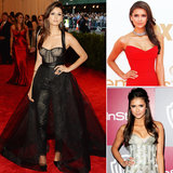 78 Reasons Why We Have a Serious Style Crush on Nina Dobrev