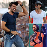 Would You Hit the Hay With These Country Crooners?