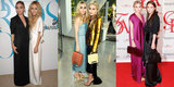 84 Trendsetting Moments From Birthday Girls Mary-Kate and Ashley Olsen