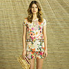Tory Burch Resort 2014 | Pictures
