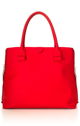 Marc Jacobs The Sheila Prince Tote