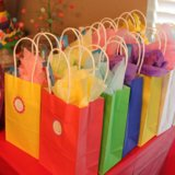 Cool Birthday Party Favors For Kids