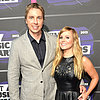 Celebrities at the CMT Awards 2013 | Pictures