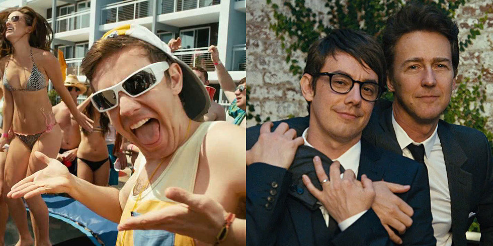 The Lonely Island: Watch the Latest Music Video, Featuring Diddy and Paul Rudd