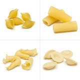 Do You Know Your Pasta? Meet These 17 Italian Shapes