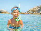 9 Essential Swimming Tips For Kids