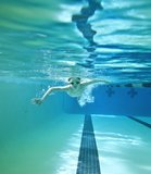 Learn the Breaststroke