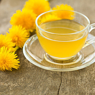 Detoxing With Dandelion Tea: What You Should Know
