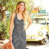 Lauren Conrad Kohl's Collection | June 2013