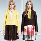 Honor Resort 2014: Turn-of-the-Century Art Made Modern