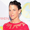Jessica Seinfeld Baby Buggy Bedtime Bash (Video)