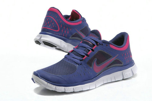 Unveiled: The Reason Why Mujer Nike Free May Make Us Happier