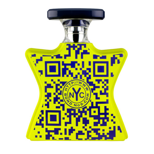 Bond No. 9 HTTP Digital Fragrance