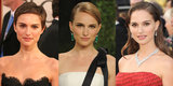 See Birthday Girl Natalie Portman's Most Memorable Beauty Looks