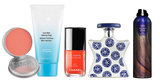 50 Must-Try Beauty Buys For Your Coolest Summer Yet!