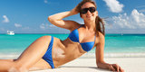 Your 7-Day Bikini Slim-Down Plan