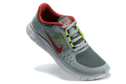 HOMME CHAUSSURES NIKE FREE RUN 3 M011