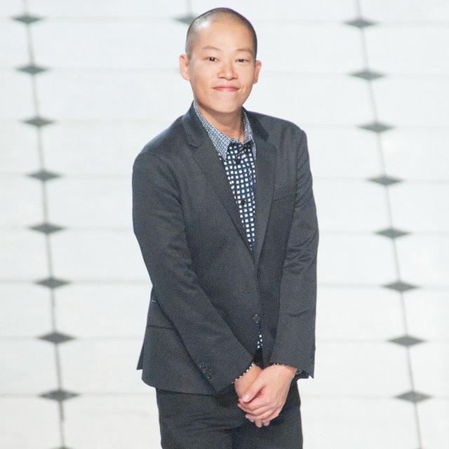 Jason Wu Is the New Artistic Director of Boss Womenswear