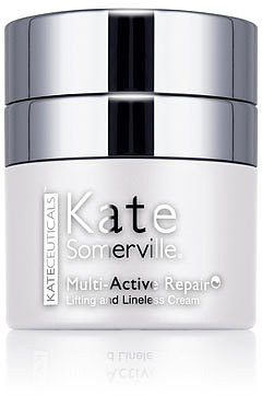 Kate Somerville Multi-Active Eye Repair Cream
