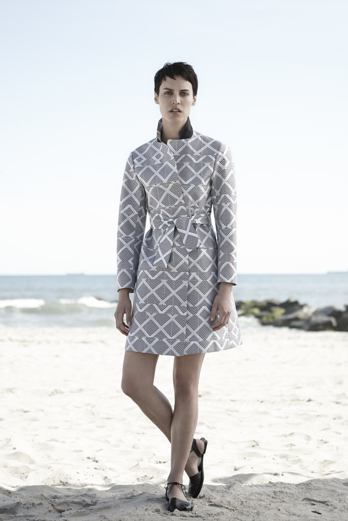 Maiyet Resort 2014 Photo courtesy of Maiyet
