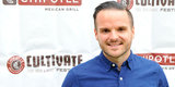 It's a Spicy Life For Chipotle's Nate Appleman