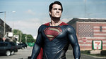 Watch, Pass, or Rent Video Movie Review: Man of Steel