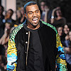 Kanye West Quotes From New York Times Interview