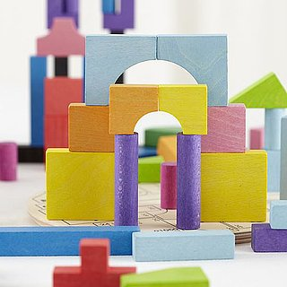 Building Block Sets