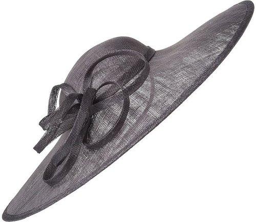 Phase Eight Mary ribbon hat