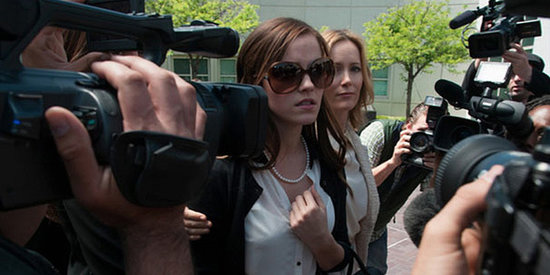 Watch, Pass, or Rent Video Movie Review: The Bling Ring
