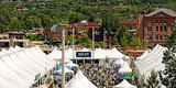 What Do You Know About the Aspen Food & Wine Classic?