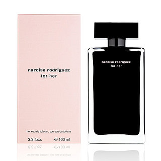 Product Review For Narciso Rodriguez For Her
