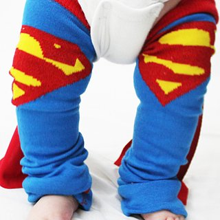 Superman Toys For Kids