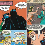 11 Inappropriate and Sexist Vintage Comic Book Moments