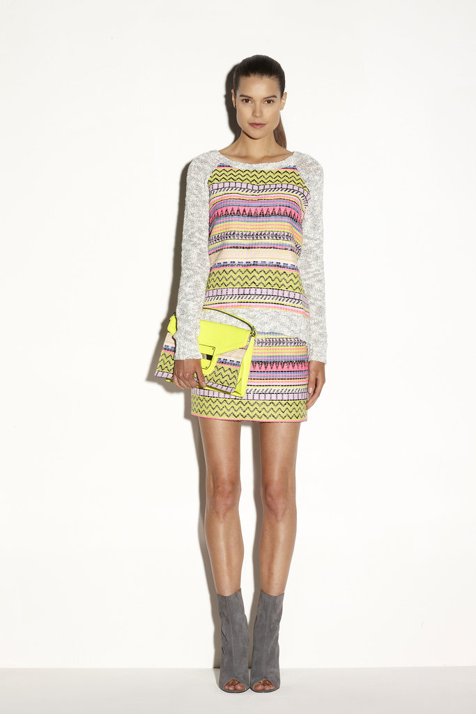 Milly Resort 2014 Photo courtesy of Milly