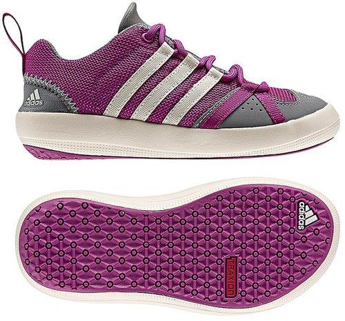Boat Lace Shoes