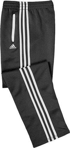 Ultimate Track Pants